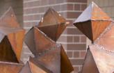Laird Hovland - Icosahedronopus
